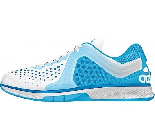 buy popular 1304d 85e6d Others also viewed. Go back. Loader. 41%Discount. adidas. adidas Adizero  Counterblast 7 Women ...