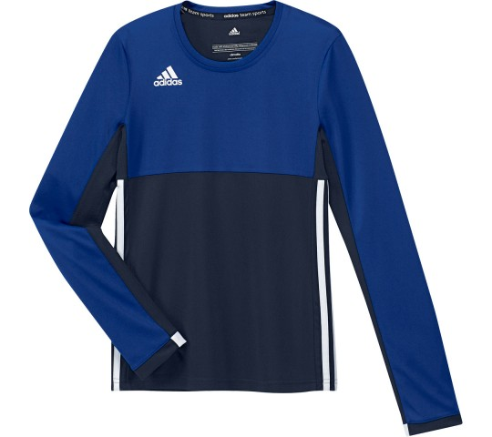 adidas shirt dames sale