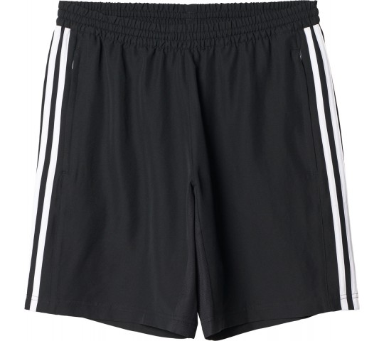 adidas T16 ClimaCool Short Heren