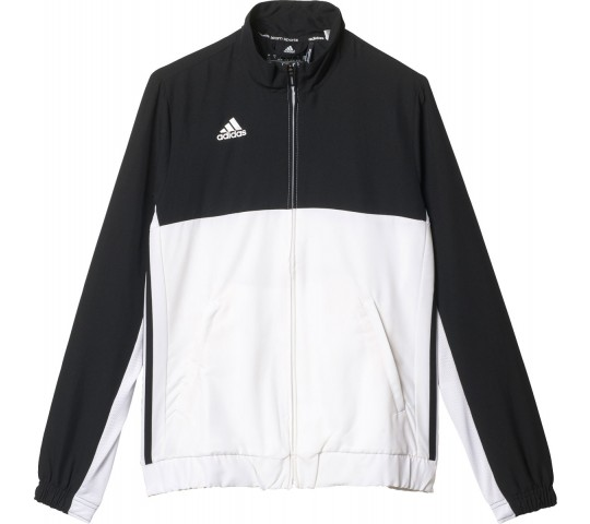 adidas Team Jacket Damen