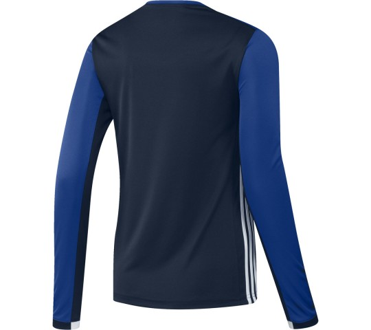 best quality size 40 2018 shoes adidas ClimaCool Long Sleeve Shirt women