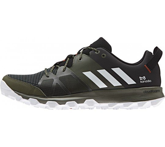 adidas Kanadia 8 TR Men