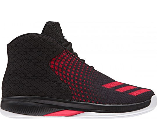 cbd3ad1832b8 Others also viewed. Go back. Loader. 42%Discount. adidas. adidas Court Fury  2016 Kids ...