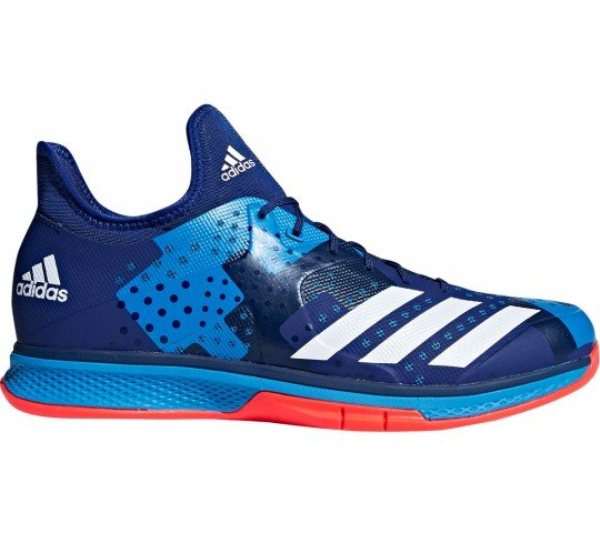 new products a9346 3f2ee adidas Counterblast Bounce ...
