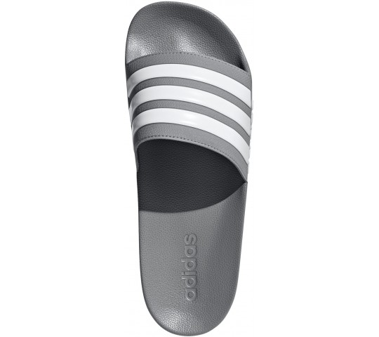 adidas cloudfoam dames slippers