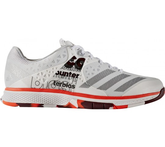 hot sale online ed44d 9f5ab Others also viewed. Go back. Loader. 40%Discount. adidas. adidas  Counterblast Falcon ...