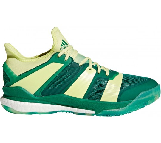 stabil x shoes adidas