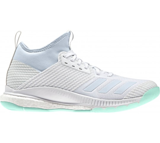 adidas Crazyflight X 2 Mid