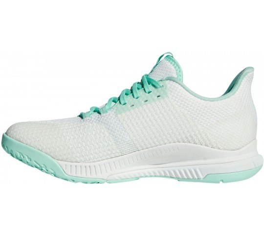 adidas Crazyflight Bounce 2