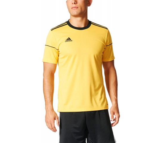 finest selection 9aa1f 6eacd ... adidas Squadra 17 Jersey Herr ...