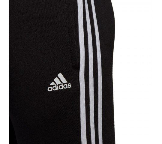 adidas Essentials 3 Stripes Pant Men
