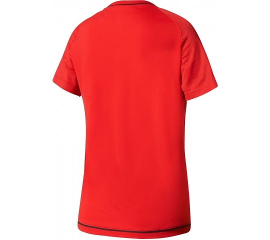 adidas Tiro 17 Training Jersey Women