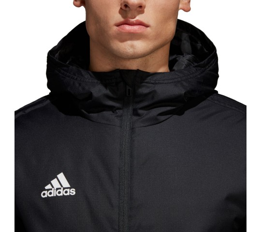 Adidas CONDIVO 18 Winter Jacket Winterjacke |