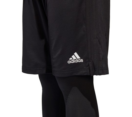 adidas Condivo 18 2-in-1 Shorts Men