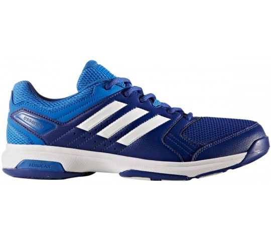 adidas Essence Men - Handballshop.com 74f36318e71