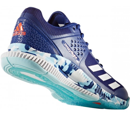 09dbd24a8 adidas crazyflight Bounce Shoes - Handballshop.com