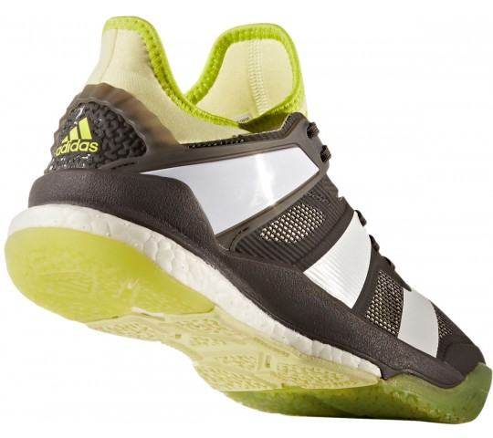 buy popular 21f22 e8ee9 adidas Stabil X shoes