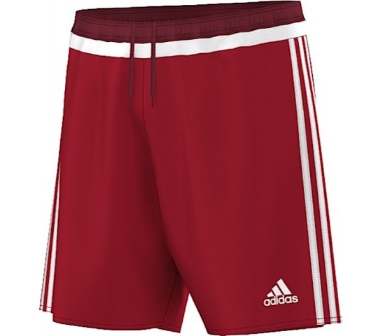 adidas Campeon 15 Short