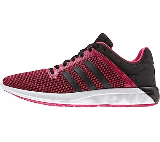 adidas CC Fresh 2 Women