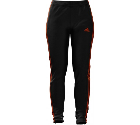 adidas MiTeam Training Pant Women