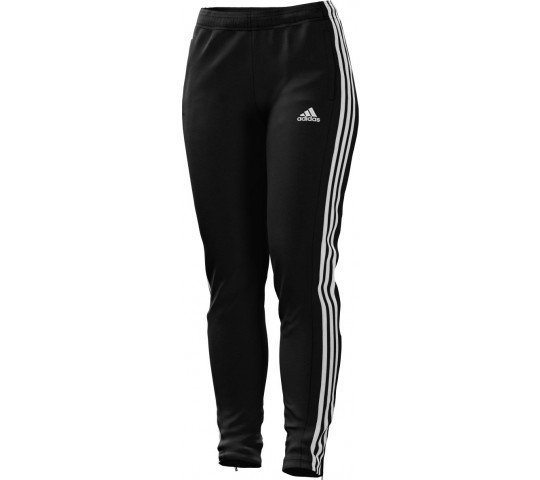 adidas pants for women
