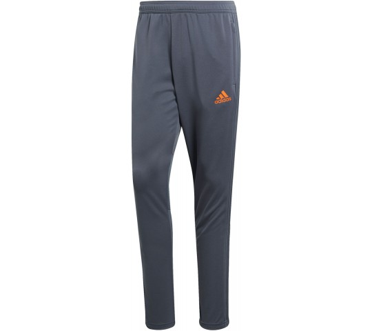 adidas Condivo 18 Training Pants Men