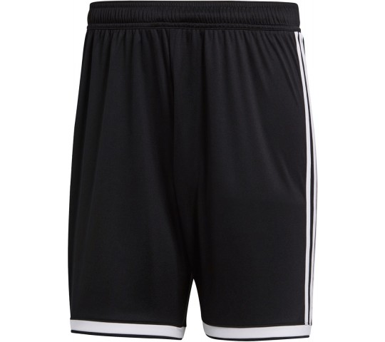 watch c4573 c91e4 adidas Regista 18 Shorts - Handballshop.com