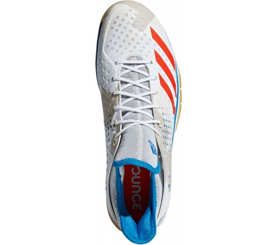 Handball shoes adidas 2018