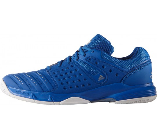 half off c9054 cf640 Others also viewed. Go back. Loader. 41%Discount. adidas. adidas Court  Stabil 12 ...