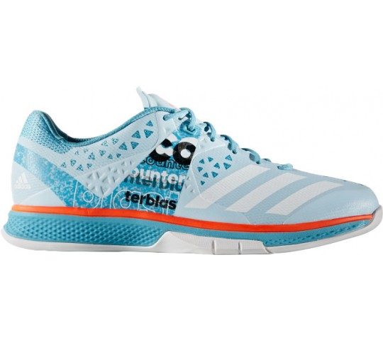 best authentic 59d12 8a4d0 Others also viewed. Go back. Loader. adidas. adidas Counterblast Falcon ...