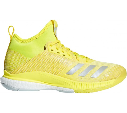 quality design 57907 372c9 Others also viewed. Go back. Loader. 41%Discount. adidas. adidas Crazyflight  X 2 Mid ...