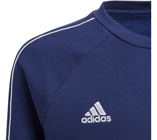 adidas Herren Core 18 Sweat Trainingshose