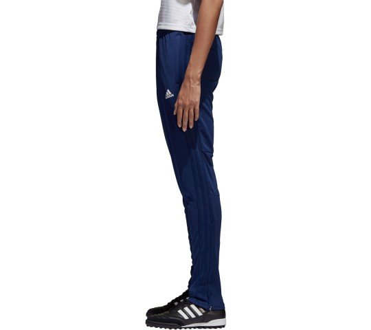 adidas Condivo 18 Training Pants Women