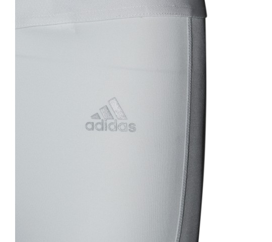 adidas Alphaskin Short Tight Kids
