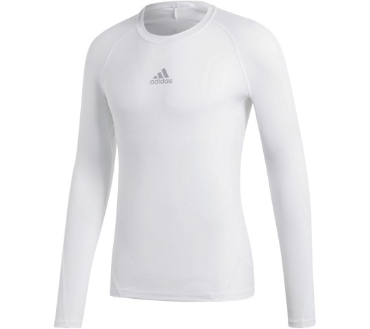 adidas Alphaskin Longsleeve Men