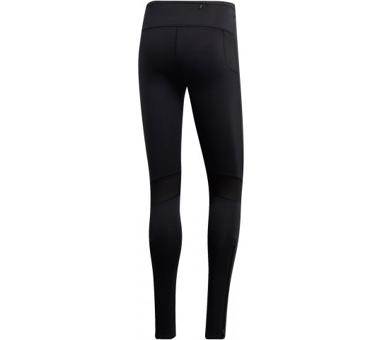 adidas Supernova Long Tight Men