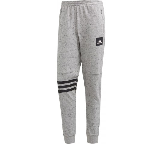 adidas ID Fat Terry Pant Men