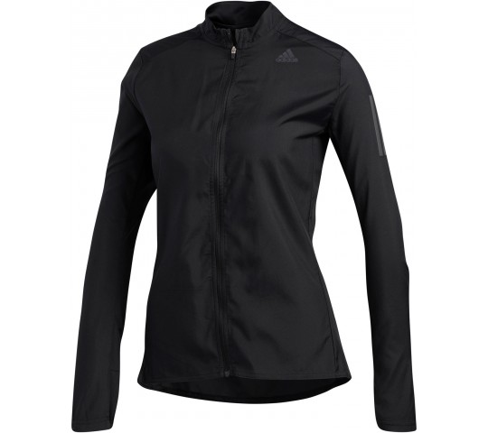 adidas Own The Run Jacket Women
