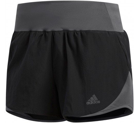 adidas Run It Short Women
