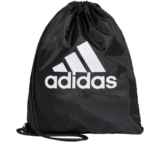 adidas Sport Performance Backpack
