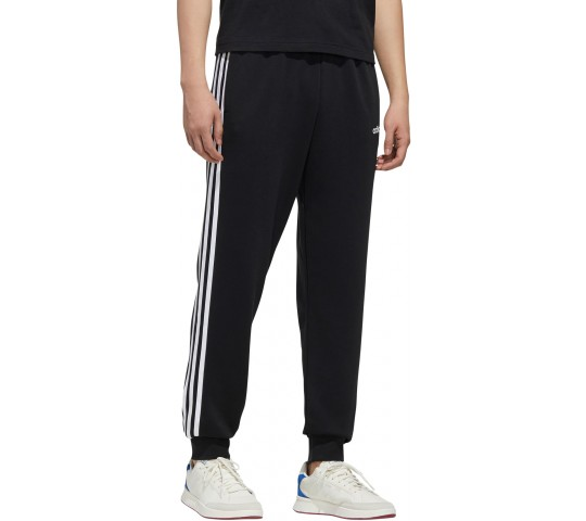 adidas Essentials Tapered Trainingshose Damen | preis schock.eu