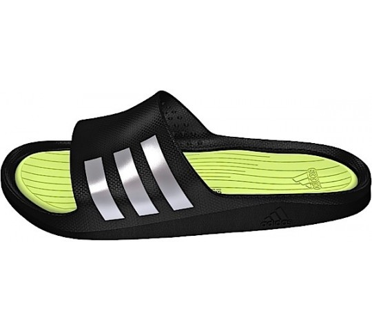 b9f90ea38ab437 Others also viewed. Go back. Loader. 44%Discount. adidas. adidas Duramo SC  Slipper Women ...