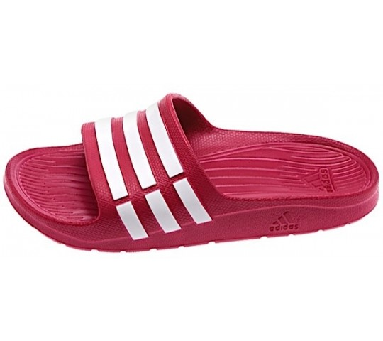 b3550dce9f287 Others also viewed. Go back. Loader. 46%Discount. adidas. adidas Duramo Slide  Kids ...