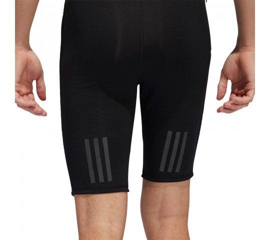 adidas Own The Run Short Tight Men