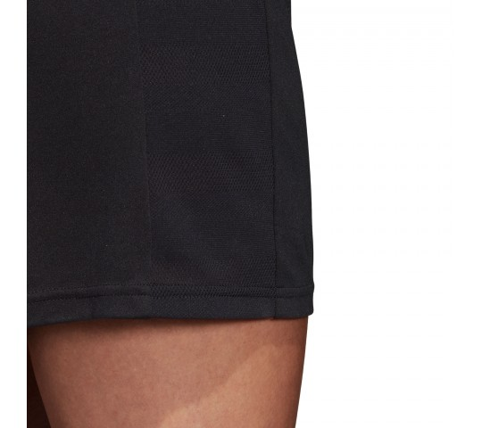 adidas T19 Knitted Short Damen