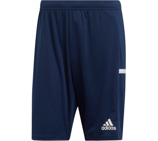 adidas T19 Knitted Short Men