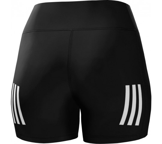 adidas MiTeam X Short Tight Women