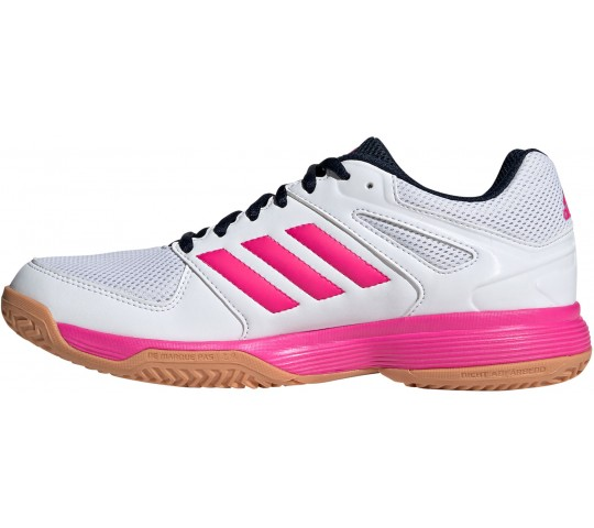 adidas Speedcourt Damen