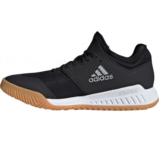 adidas Court Team Bounce Damen