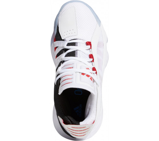 Adidas Stan Smith OG Primeknit WhiteRed, Mens Adidas Stan Smith | Olympus MD